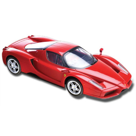Radiostyrda bilar - 1:16 - Ferrari Enzo - APPLE Bluetooth - RTR