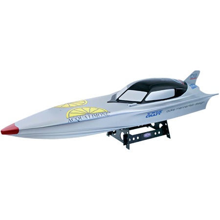 Radiostyrda båtar - V24 PowerBoat Racing - RTR