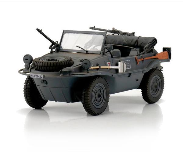 rc bilar rc tanks rc helikoptrar