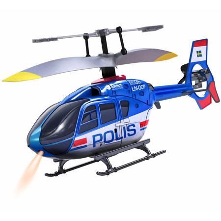 helikopter till salu pris